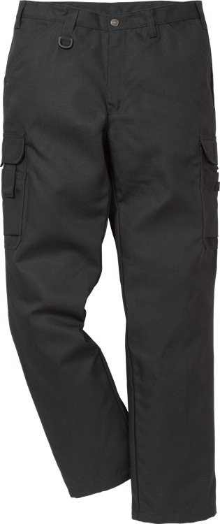 Service trousers 235 CS