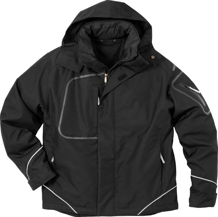 Airtech® winter jacket 403 GTE
