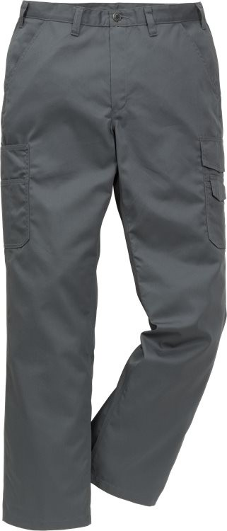 Trousers 280 P154