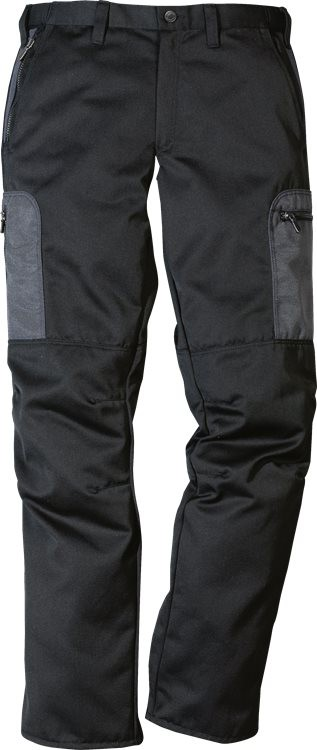 Service trousers 232 LUXE