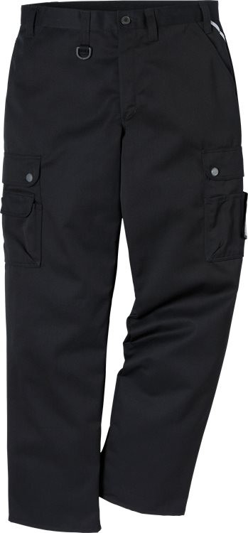 Service trousers 233 LUXE