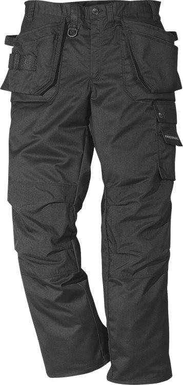 Craftsman trousers woman 240 PS25