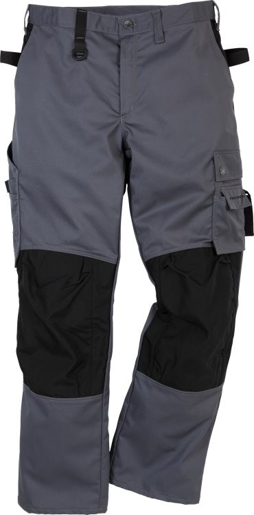 Trousers 251 PS25