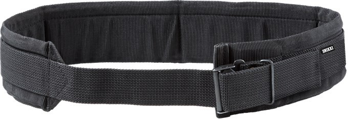 Snikki belt 9370 POLY