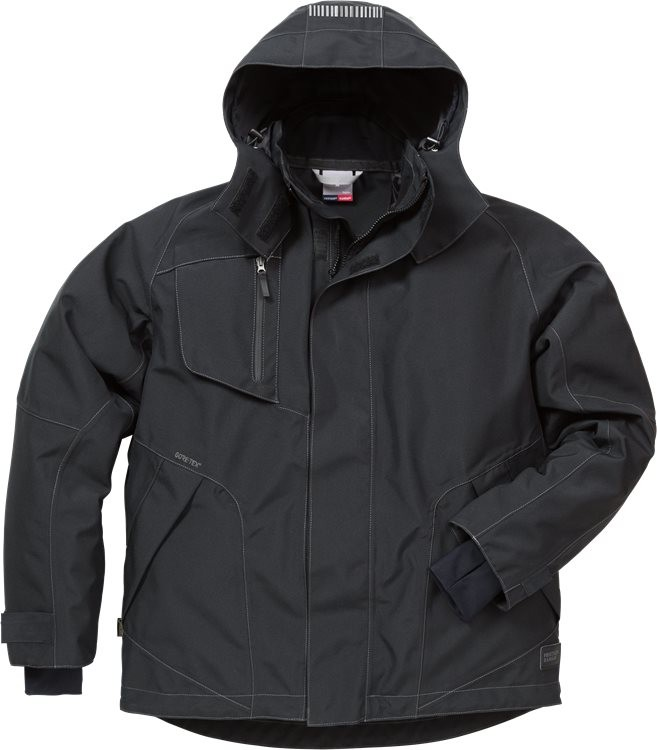 GORE-TEX® shell jacket 4998 GXB
