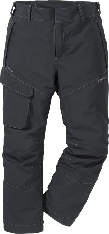 GORE-TEX® shell trousers 2998 GXB