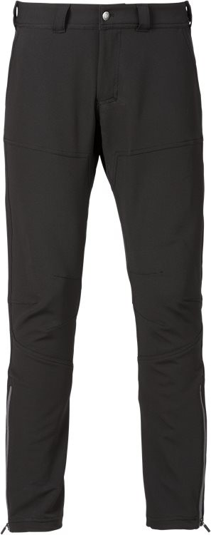 Acode AirWear soft shell trousers 1256 SPE