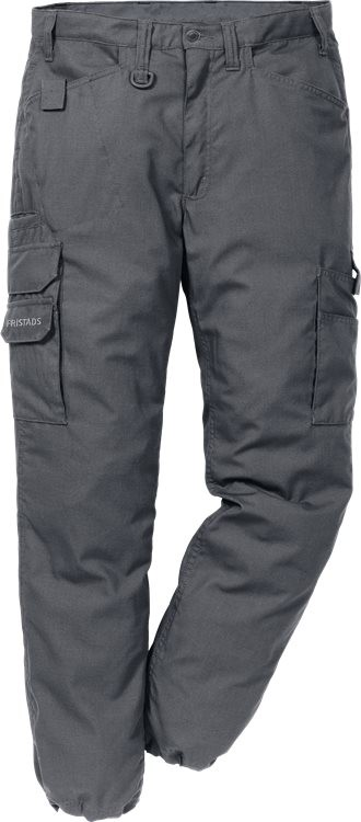 Service ripstop trousers 2500 RIP