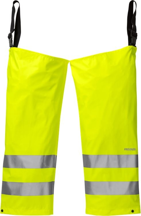 High vis rain leggings cl 2 2620 RS