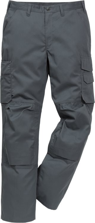 Trousers 2580 P154