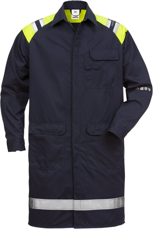 Flamestat coat 3074 ATHS