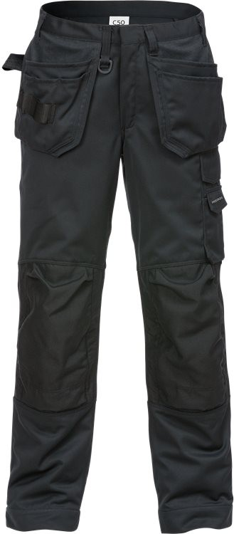 Craftsman trousers 2084 P154