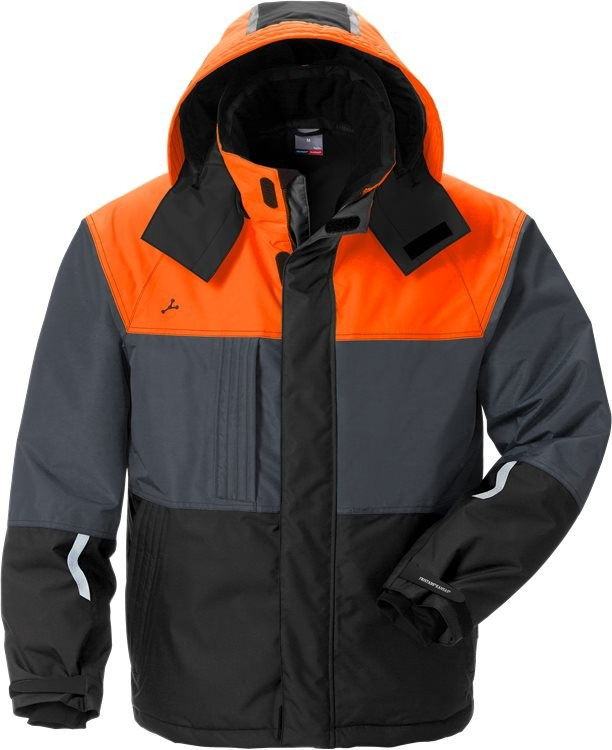 Airtech® winter jacket 4916 GTT