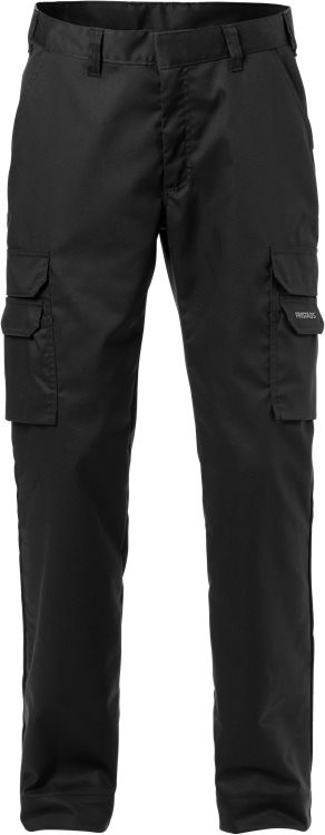 Trousers  2100 STF