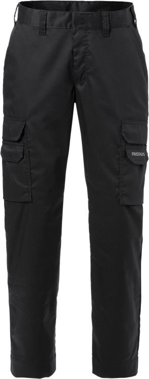 Trousers woman  2107 STF