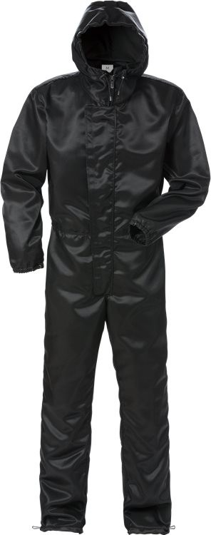 Coverall 8018 AD