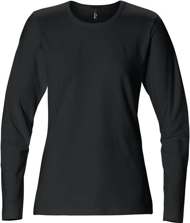 Acode long sleeve t-shirt woman 1927 ELA