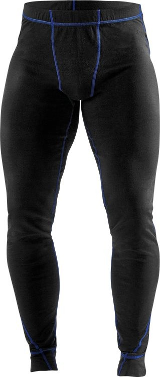 Merino wool long johns 2517 MW