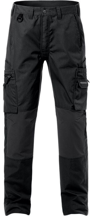 Service stretch trousers 2700 PLW