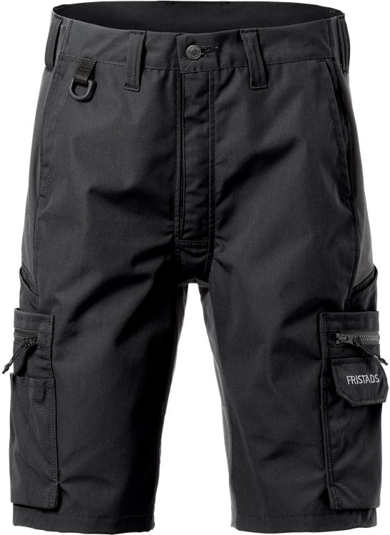 Service stretch shorts 2702 PLW