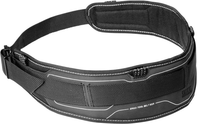SNIKKI ergonomics tool belt 9225 PPL