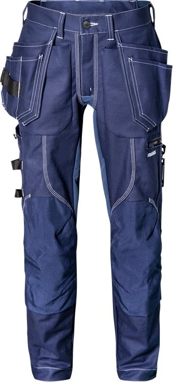 Stretch trousers 2604 FASG