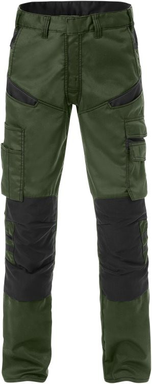 Fusion Trousers  2555 STFP