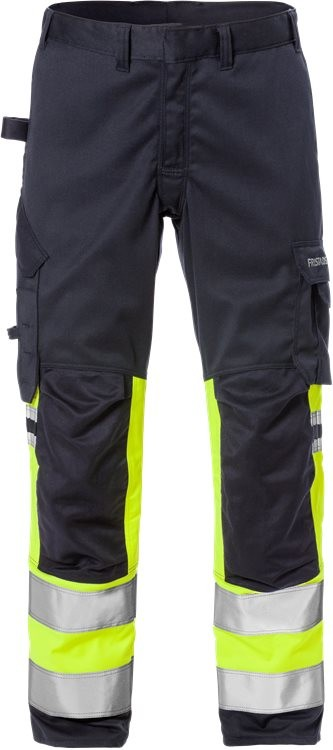 Flamestat trouser cl 1 2162 ATHF