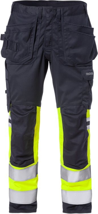 Flamestat trouser cl 1 2163 ATHF