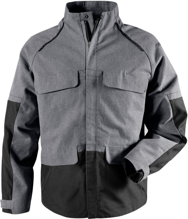 Craftsman jacket 4538 GRN