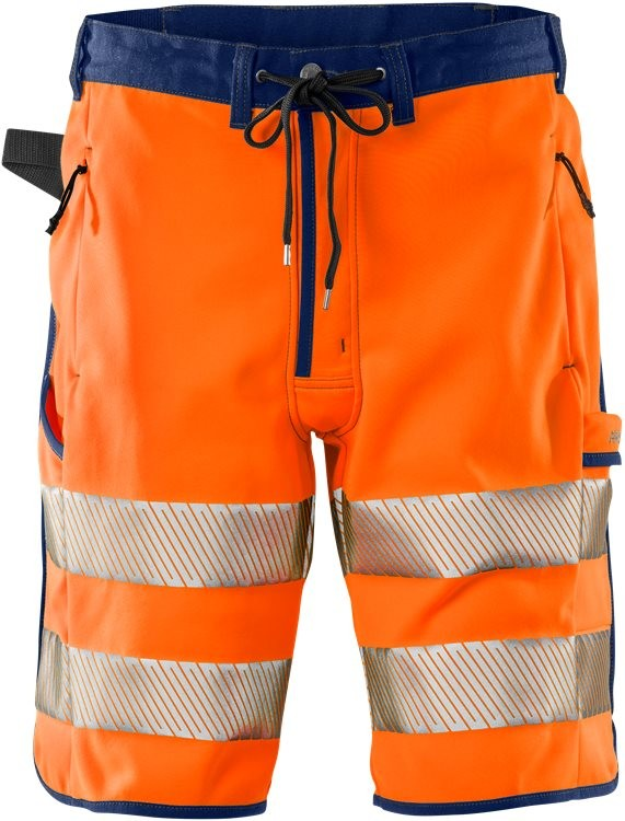 High vis shorts 2513 SSL