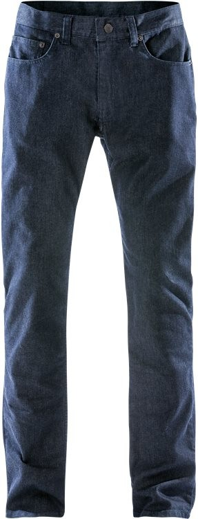 Denim trousers 2623 DCS