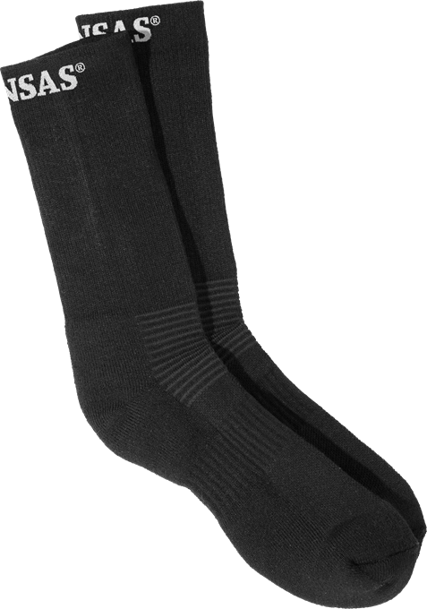 Coolmax® socks 928 CMS