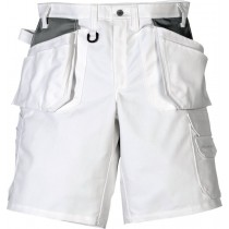 Craftman cotton shorts 257 BM