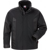 Airtech® winter jacket 413 GTX