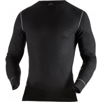 Long sleeve t-shirt 787 OF