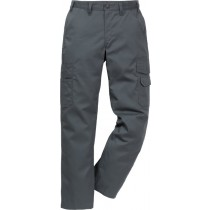 Trousers woman 278 P154