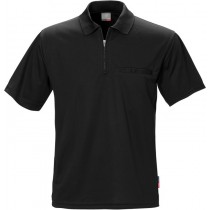 Coolmax® polo shirt 718 PF