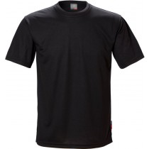 Coolmax®  t-shirt 918 PF
