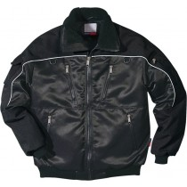 Pilot winter jacket 464 PP
