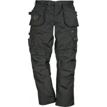 Craftsman zip-off trousers 242 PS25