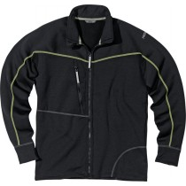 Polartec® sweat jacket 792 PY