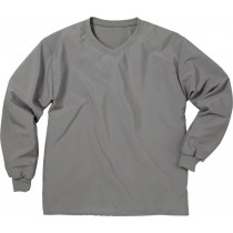 Cleanroom long sleeve t-shirt 7R005 XA80