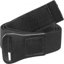 Stretch belt 9342 STRE