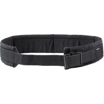 Snikki belt 9369 POLY