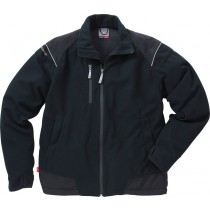 WINDSTOPPER® fleece jacket 4844 GWT