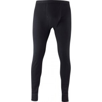 Flamestat Devold® long johns 7437 UD