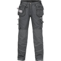 Craftsman trousers 2122 CYD