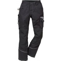 Trousers woman 2114 CYD