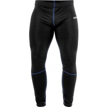 Polartec® long johns 2078 PT